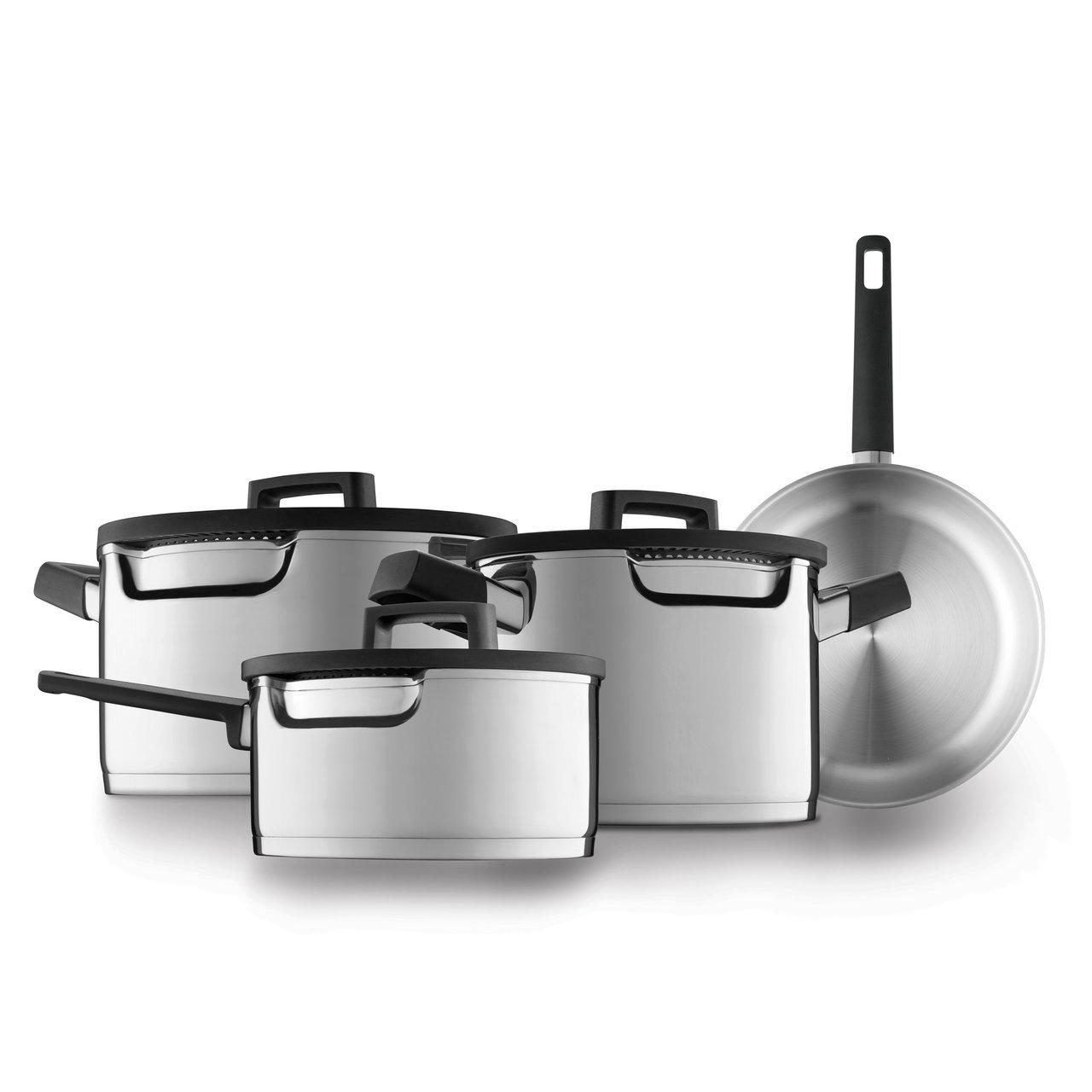 Посуда Бергофф Купить В Интернет Магазине Недорого