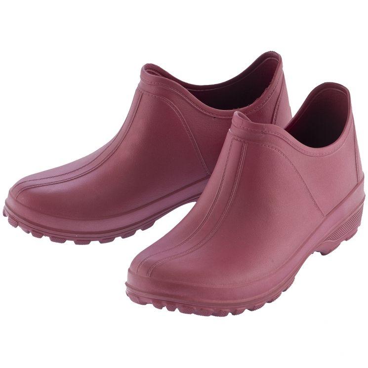 Садовая Обувь Купить В Интернет Магазине Недорого
