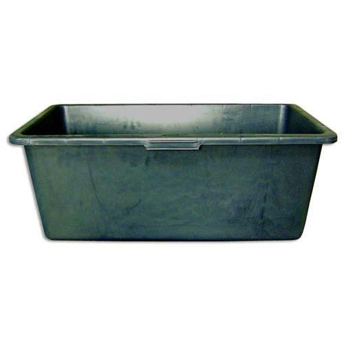 Строительная емкость для раствора 200 литров кислота разъедает бетон