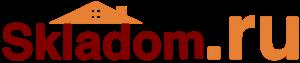 Интернет-магазин строительных материалов с доставкой и разгрузкой Москва