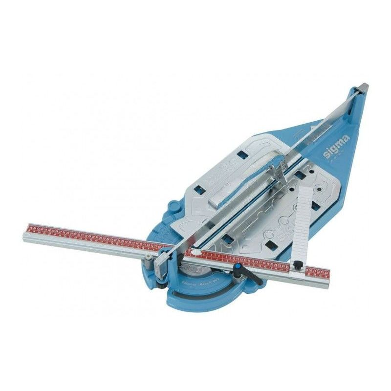 Sigma tile cutter ebay 750mm freestanding vanity
