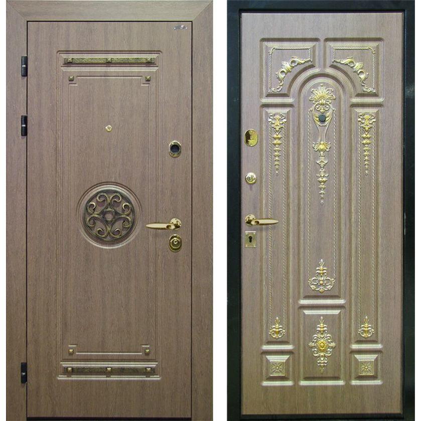 металлические двери йошкар-ола картинки овощей это